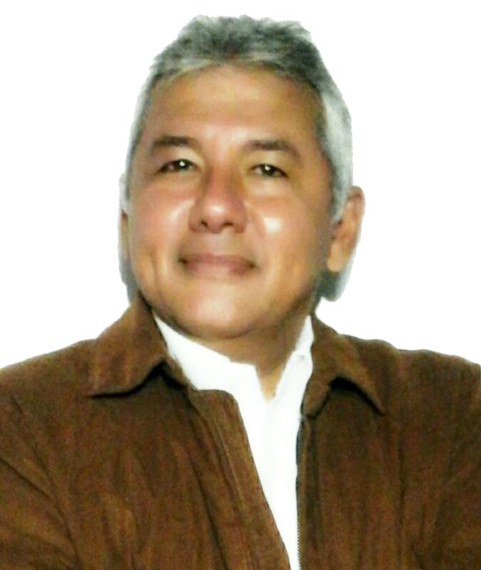 Javier Parada
