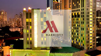 marriot