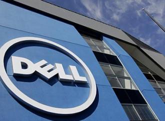 """Dell adquiere empresa de datos EMC para posicionarse en la """"nube"""""""
