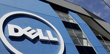Tras 15 años en el país, Dell apuesta por su crecimiento en Panamá