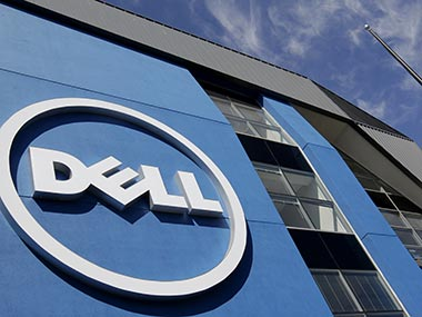 Dell avanza rápidamente hacia los objetivos de Legacy of Good de 2020