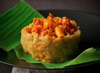 Puerto Rico, la revelación culinaria del Caribe
