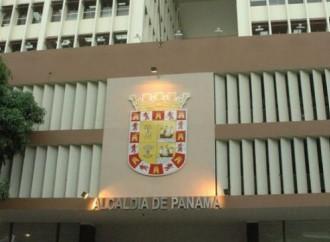 Alcaldía de Panamá Decreta suspensión de Bailes y Bebidas Alcohólicas el 2/NOV.