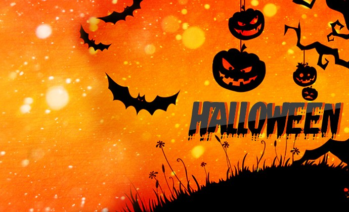 10 disfraces que podrás lucir éste Halloween