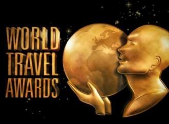 """Panamá y Empresas Nacionales ganan premios de """"World Travel Awards"""""""