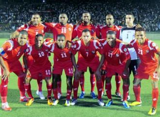 Calendario de Juegos de la Selección Nacional de Fútbol