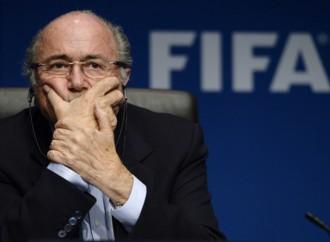 UEFA pide no postergar elección de presidencia FIFA