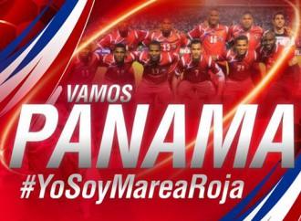 Panamá venció 2-0 a Jamaica y sigue en la Clasificación para el Mundial Rusia 2018