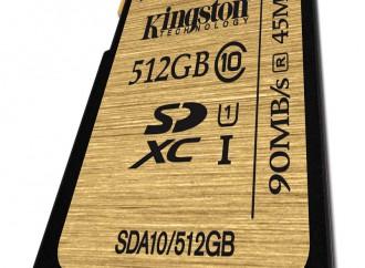 Tech: HyperX presenta nuevas opciones de alta capacidad para sus memorias DDR4 Savage y  Predator