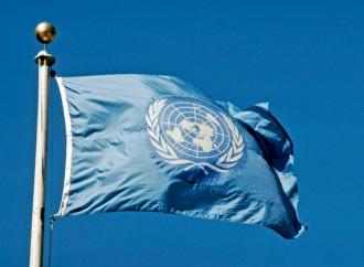 Panamá y agencias de la ONU suscriben acuerdos de cooperación
