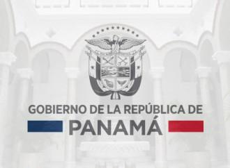 Presidencia publica listado completo de aspirantes a magistrados