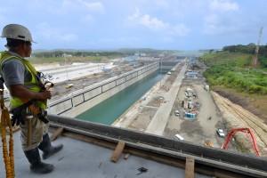 Autoridad del Canal de Panamá emite Comunicado luego de pronunciamiento del GUPC