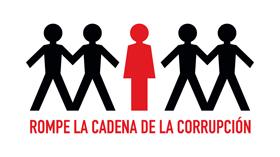 9 de diciembre Día Internacional contra la Corrupción