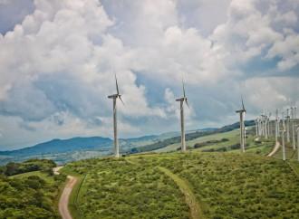 Costa Rica: aspira ser laboratorio de descarbonización -COP21-