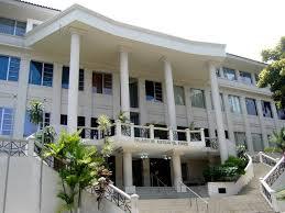 CSJ suspende términos y labores del Juzgado Tercero Municipal Penal del Distrito de Panamá