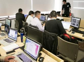 Colombia: Ministerio TIC abre convocatoria por $12.000 millones para fortalecer el Talento TI