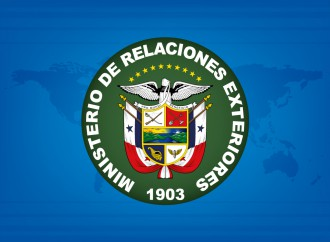 Oportunidad de Beca de Estudios del Programa de Alianzas para la Educación y la Capacitación de la OEA