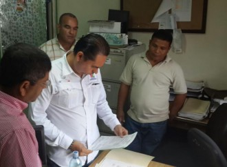 MIVIOT revisa procedimientos administrativos para incrementar eficiencia institucional