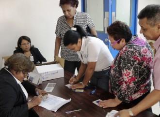 Banco Nacional de Panamá procede al reemplazo de tarjetas magnéticas por las Claves con Chip