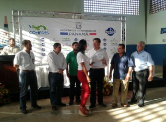 Provincia de Herrera contará con Potabilizadora y Acueductos Rurales