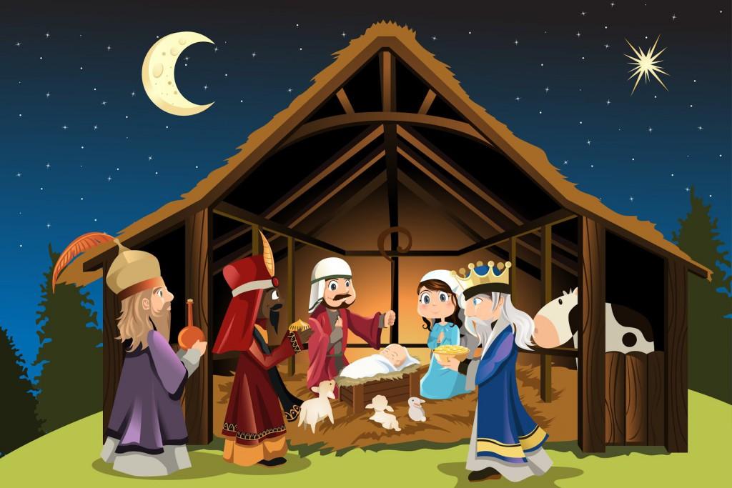 Hoy Les Deseamos Un Feliz Día De Los Reyes Magos Noticias De