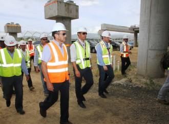 Contraloría recomienda a Tocumen, S. A. revisar costos con empresa que realiza expansión del aeropuerto internacional