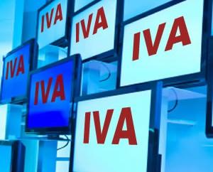 """Colombia: El Presidente Santos señaló que """"El IVA no se ha aumentado y no se va a aumentar este año"""""""