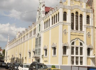 Panamá se une a la condena global del ataque registrado en Manchester