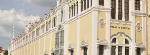 El MIRE convoca a panameños participen enconvocatoria de Beca sobre Energía Renovable