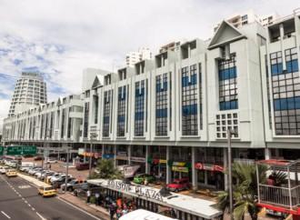 MITRADEL recupera más de un millón de Balboas a favor de 554 trabajadores
