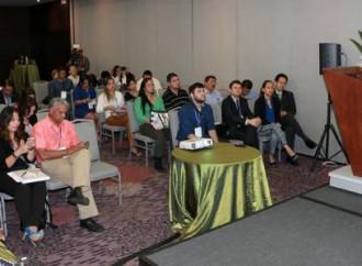 Corporación Metropolitana de Turismo potenciará el turismo en la ciudad