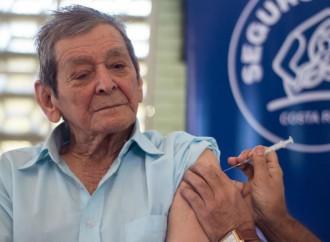 Costa Rica: Gobierno comprará Un millón de dosis de vacunas contra influenza en el 2016