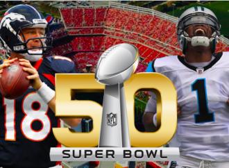 10 claves que debes conocer del Super Bowl 50