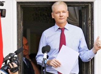 Experto de la ONU exhorta a Reino Unido y Suecia cumplir recomendaciones sobre el caso Assange