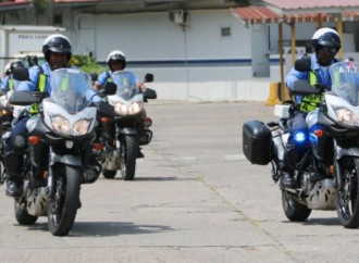 ATTT informó que ha retornado a la capital un 61% de los vehículos que salieron al interior del país