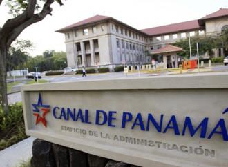 Canal de Panamá, primera organización latinoamericana en unirse a laGlobal Industry Alliance (GIA) para contribuir a lareducción de emisiones en laindustria naviera
