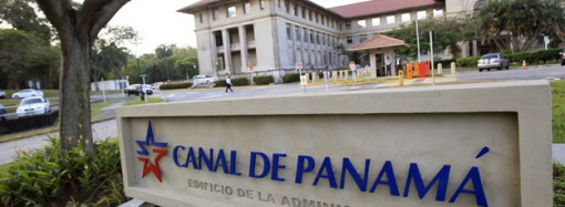 Canal de Panamá habilitó horario para tránsito vehicular en Costa Abajo en Colón