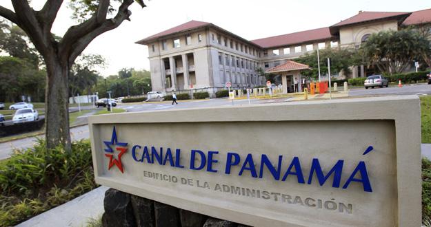 El Canal interoceánico cumple 19 años bajo la administración de Panamá impulsando la economía nacional y desarrollando el comercio global