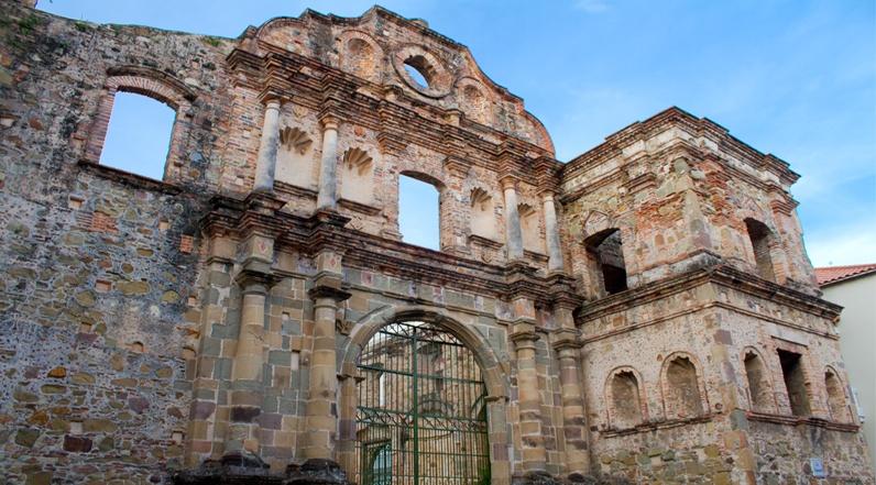 Delegaci n del instituto de artes creativas de la rep blica de belice estuvo de visita en - Casco antiguo de girona ...