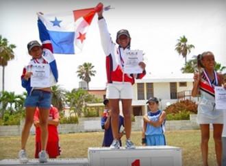 Unión de Triatlón de Panamá hace convocatoria para conformar selección nacional