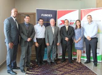 Alianza entre sector Público y Privado fortalecerá e impulsará a productores
