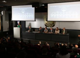 Gobierno lanza consulta sobre Plan Nacional de Seguridad Hídrica 2015-2050