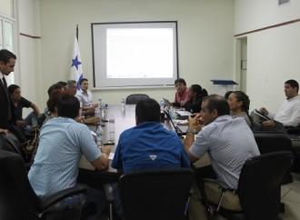 Sector Pesquero Deportivo y Turístico se unen al Consenso de la Ley de Pesca