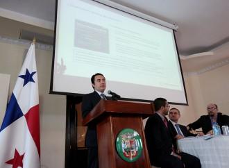 Panamá implementará trámites en línea para mantener competitividad del país
