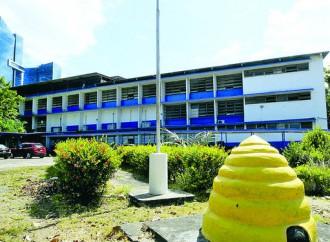 Chevron contribuye al desarrollo y desempeño educativo de los niños en Panamá
