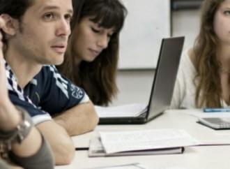 Abierta convocatoria al curso Diplomado en Manejo de Conflictos Interculturales