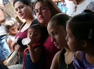 Beneficiados con Techos de Esperanza aumentan a 31,750 en Panamá Oeste