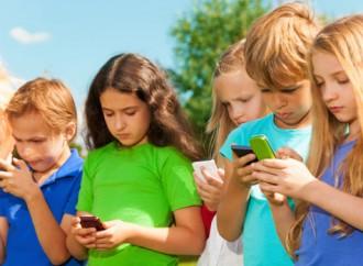 Recomendaciones para proteger dispositivos en la escuela y en el hogar