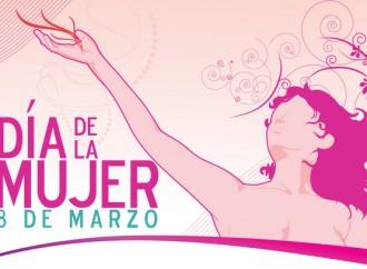 8 de marzo: Día Internacional de la Mujer (biografía)