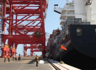Oferta de beca para el curso Arquitectura en Containers con aporte del Fondo Verde